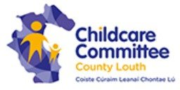 Louth County Childcare Commitee